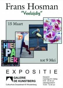 expositie_veelzijdig