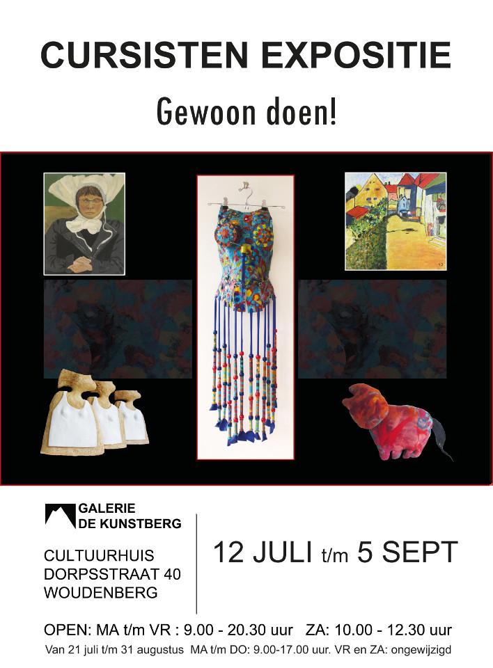 expositie_jose_van_zuijlen_2015