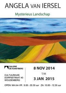 expositie_mysterieus_landschap