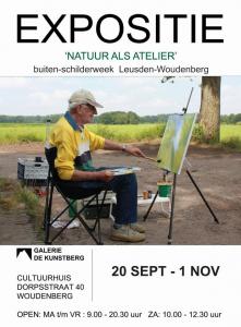expositie_natuur_als_atelier