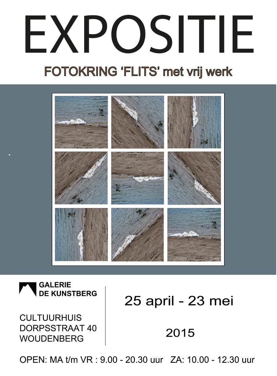 expositie_fotoclub_flits.jpg