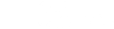 Kunst en Cultuur Woudenberg