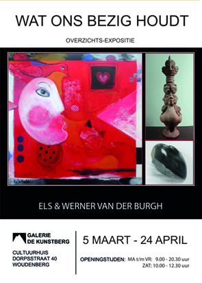 uitnodiging-groepsexpositie-kunstberg-2015