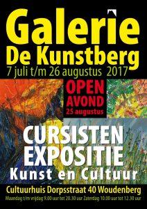 kcw_cursisten_expositie_2017