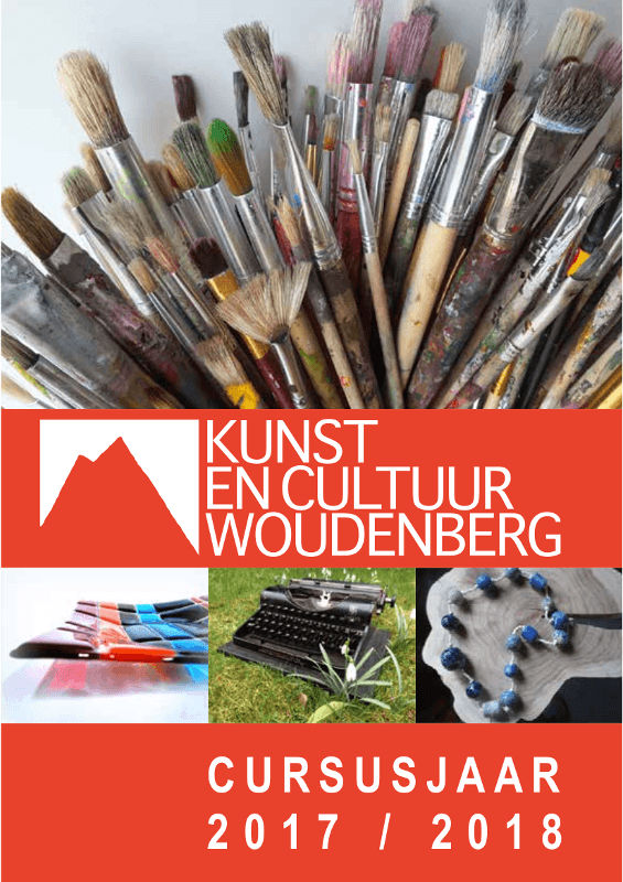 KCW Brochure 2015/2016