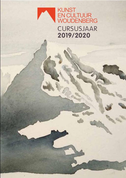 Brochure-Kunst-en-Cultuur-Woudenberg-Brochure-2019_2020