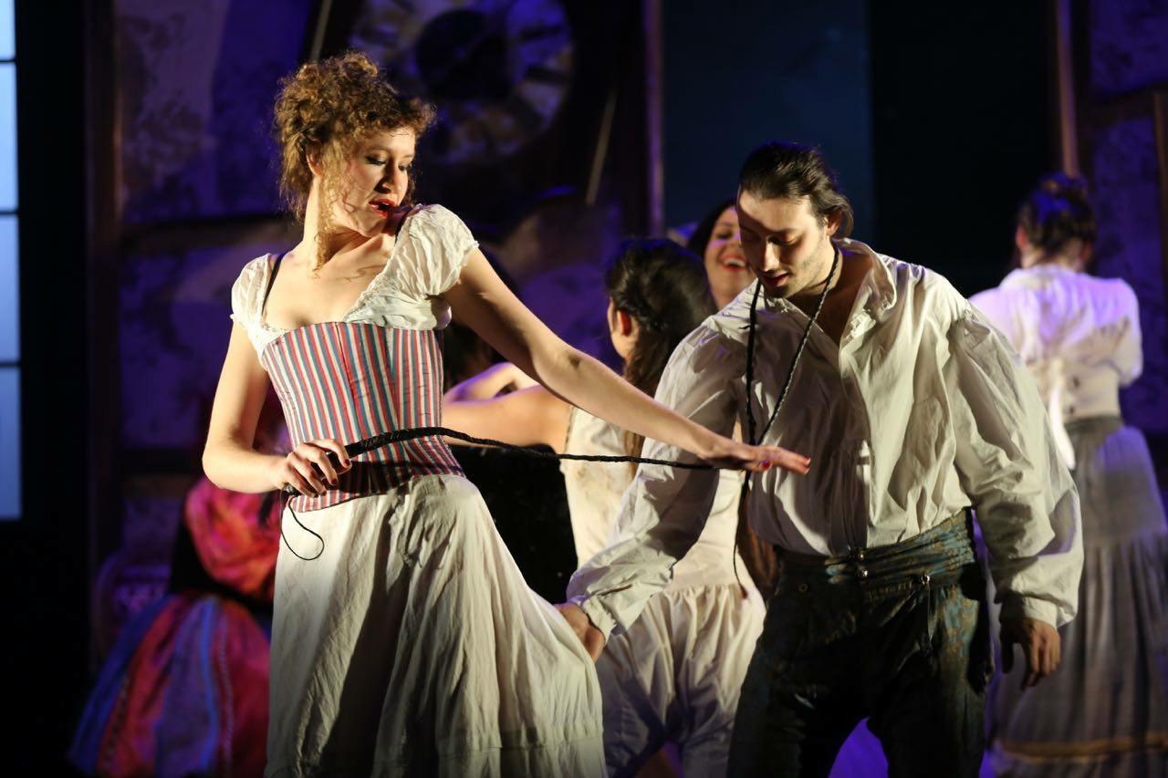 kcw_speeljevrij_theaterworkshop