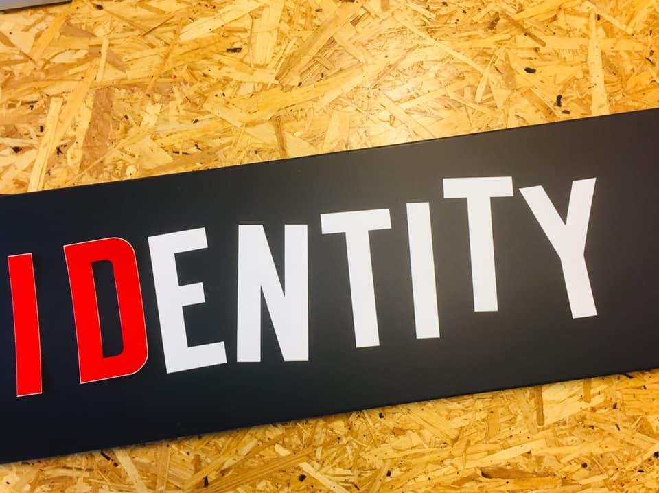 KCW Identity voor pensionata